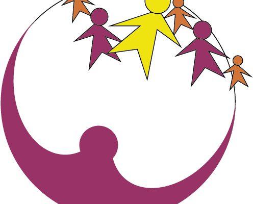 Logo chacof